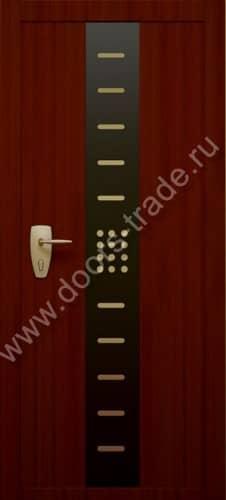 двери стальные технические орехово зуево