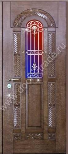 элитные входные двери г электроугли