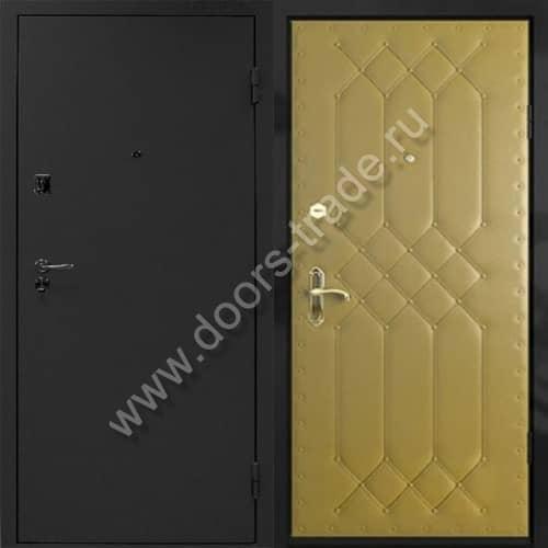входная дверь марьино москва