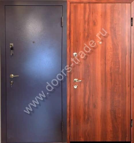 дмитровские входные двери купить